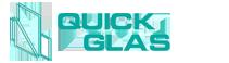 QuickGlas.nl